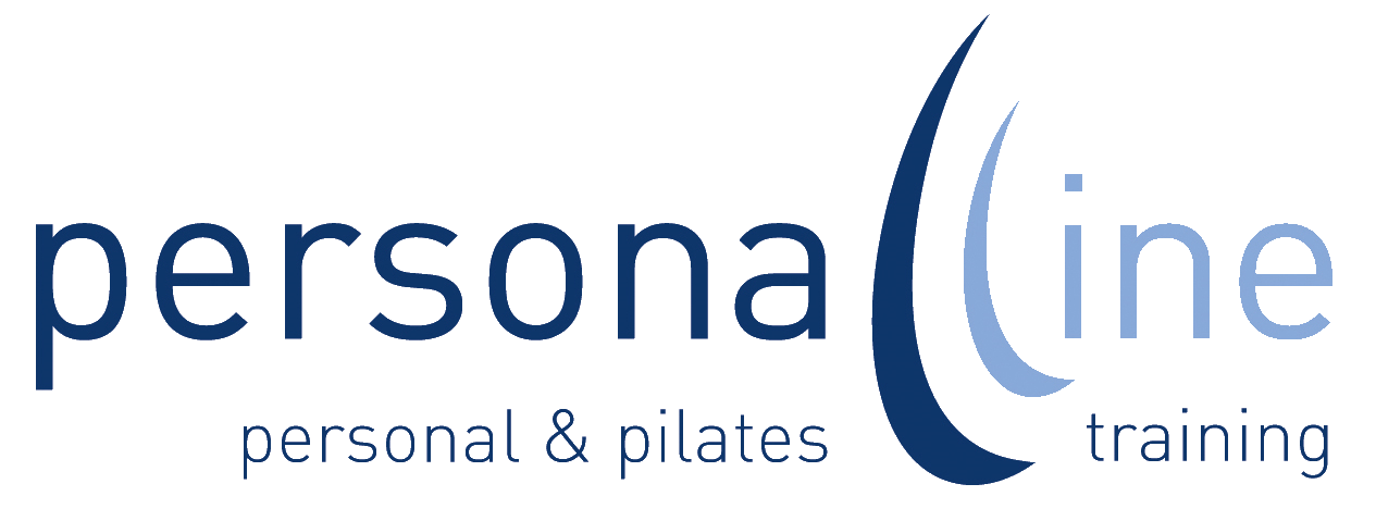 Personal-LinePersonal Training und Pilates Studio in Bern