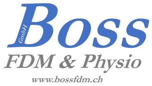 Physio Therapie Boss