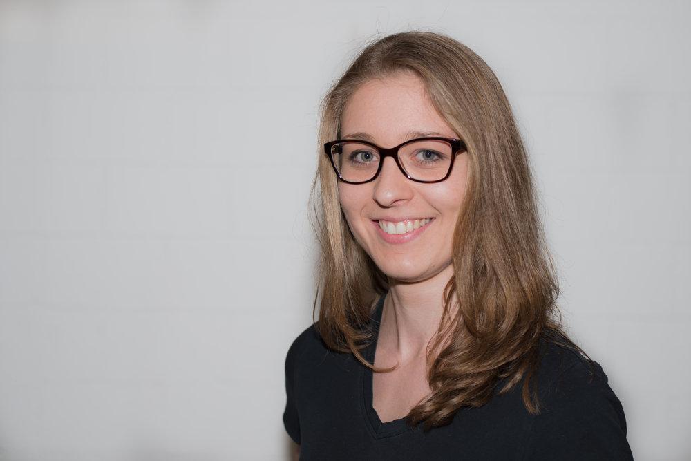Sarah Neyer