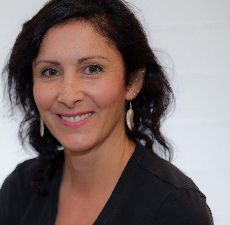 Arzu Tiryaki